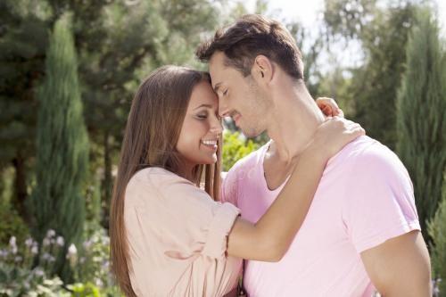 结婚前该不该先同居?为什么不呢? 恋爱 婚姻 情感 感情 生活 最新国内娱乐圈新闻  第2张