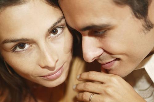 为了家庭幸福美满,应该怎么处理愤怒的妻子? 恋爱 婚姻 情感 感情 生活 最新国内娱乐圈新闻  第1张
