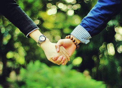 如果夫妻之间无法沟通怎么办?怎么判断夫妻间是不是还有感情?