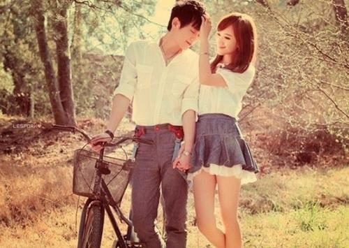 最伤感的分手爱情故事 错过心动的那个人 虐心的小故事 两性故事大全 青春故事大全 爱情故事大全 寓言故事大全 第1张