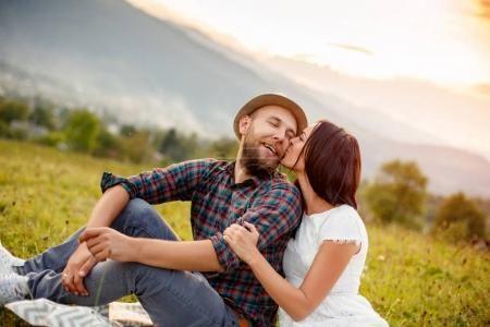 为了家庭幸福美满,应该怎么处理愤怒的妻子? 恋爱 婚姻 情感 感情 生活 最新国内娱乐圈新闻  第4张