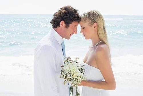 关于婚姻的四个阶段,如果通过了将永远在一起 恋爱 婚姻 情感 感情 生活 最新国内娱乐圈新闻  第2张