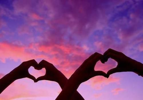 在一段爱情里最重要的是什么?喜欢重要,还是合适重要? 女性 情感 恋爱 生活 感情 情感热点  第2张