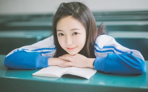 青涩初恋故事 哪一个暑期 恋爱 情感 感情 生活 最新国内娱乐圈新闻  第1张