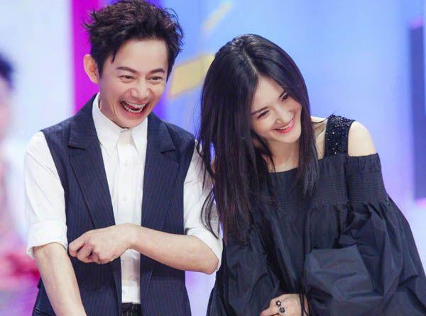 2020年谢娜被湖南台辞退,退出大本营主持了吗 婚姻 明星 最新香港娱乐新闻  第2张