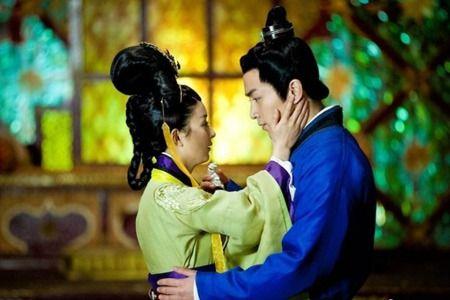 于正爆料赵丽颖陈晓分手原因解密 恋爱 婚姻 美女 明星 最新香港娱乐新闻  第2张