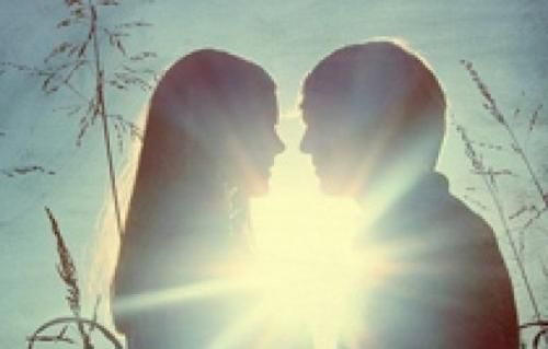 分享初恋故事 那道深深地印痕 两性故事大全 暖心爱情故事大全 青春故事大全 爱情故事大全 短篇故事大全 寓言故事大全 第1张