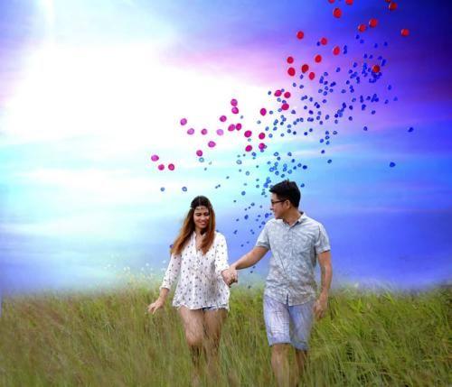 夫妻感情越来越冷淡 如何才能修复 美女 恋爱 婚姻 情感 感情 生活 情感热点  第3张