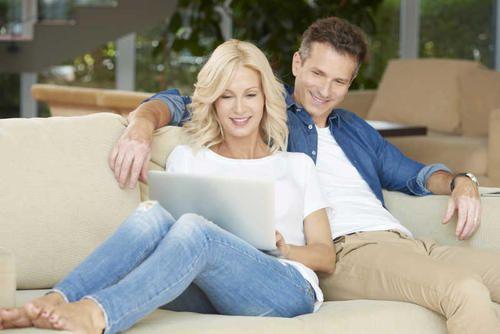 怎样把夫妻之间的关系处理好,要掌握好这五个原则