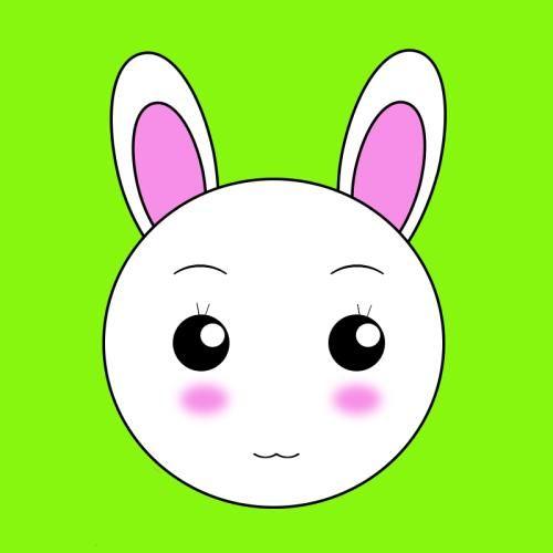 儿童睡前故事100篇_小白兔的小尾巴
