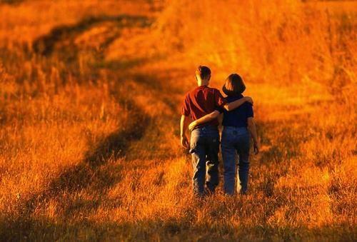 催泪的伤感爱情故事,一个的情人节 恋爱 婚姻 情感 感情 生活 最新国内娱乐圈新闻  第2张