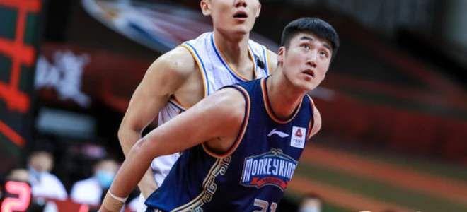 江苏同曦男篮2020最新消息球员名单外援主教练  最新八卦娱乐新闻  第3张