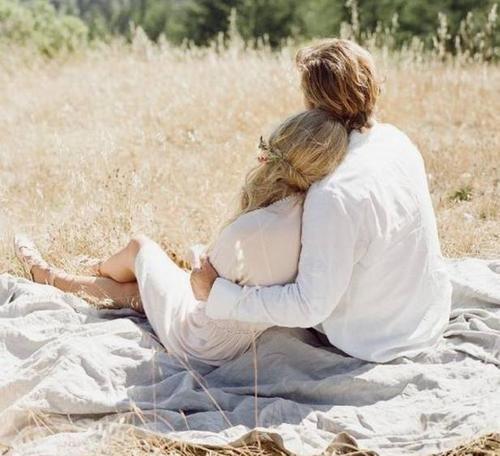 保存爱情的有效的方式 恋爱 婚姻 情感 感情 生活 最新国内娱乐圈新闻  第2张