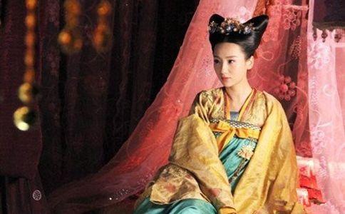 白花公主的故事,误杀大元帅