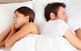 从没有注定的天作之合,如何增进夫妻感情呢?掌握以下相处之道 恋爱 婚姻 情感 感情 生活 最新国内娱乐圈新闻  第1张