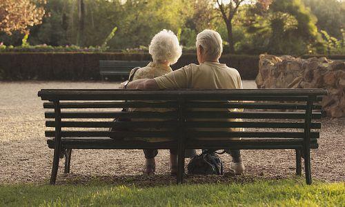 婚姻生活开始降温的7个迹象 恋爱 婚姻 情感 感情 生活 最新国内娱乐圈新闻  第2张