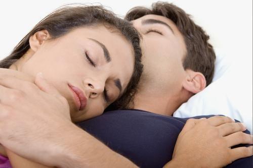 结婚之后的爱情如何改变? 婚姻背后的10大真相! 恋爱 婚姻 情感 感情 生活 最新国内娱乐圈新闻  第3张