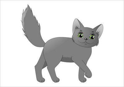 30个有意思的历史故事:十二生肖为什么没有猫呢?