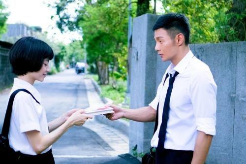 我们的爱情从校园到社会,娶她我只花了1万彩礼(二)