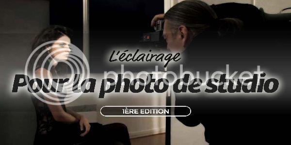 apprendre-l-eclairage-pour-la-photographie-de-studio-5a8753b17c4e1.jpg