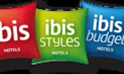 Blankenberge - Hotel - Ibis Budget Blankenberge