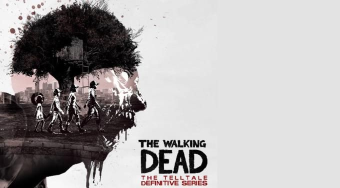 The-Walking-Dead-The-Telltale-Definitive-Series-Free-Download.jpg