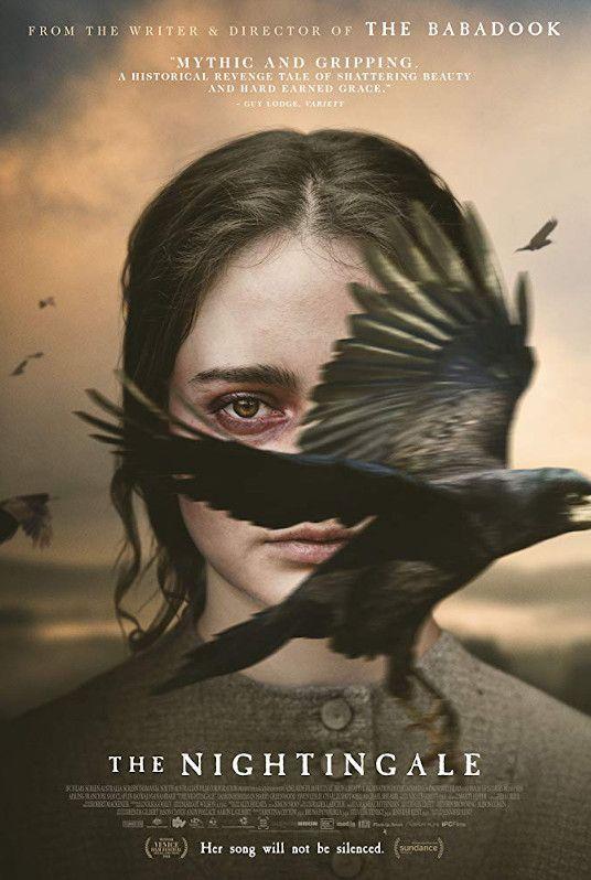 The Nightingale 2018 1080p BluRay X264-AMIABLE (VOSTA)