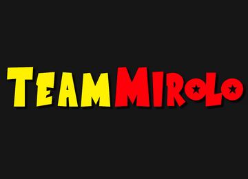 Team_Mirolo.png