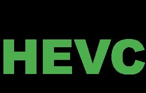 hevc.png