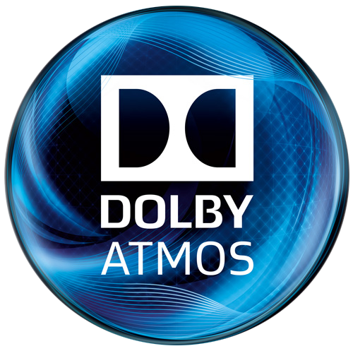 dolby_atmos_logo.png