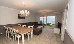 Middelkerke - Apt 2 Slpkmrs/Chambres - Bed and Beach