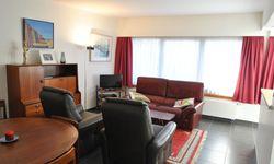 Heist - Apt 3 Slpkmrs/Chambres - Saaftinge