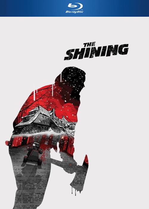 The Shining 1980 MULTi VFF 1080p BluRay HDR AC3 x265-Winks