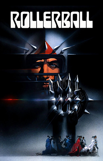 Rollerball 1975 REMASTERED 1080p BluRay REMUX AVC DTS-HD MA 5 1-FGT