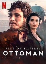 Rise of Empires: Ottoman 2020