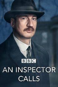 An Inspector Calls 2015