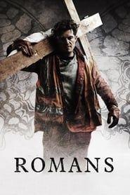 Romans 2017