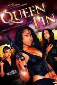 Queen Pin 2010