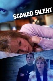 Scared Silent 2002