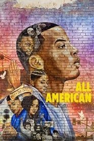 All American: Season 3