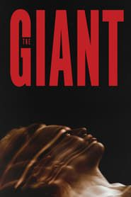 The Giant 2020