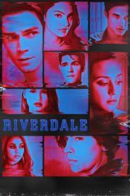 Riverdale 2017