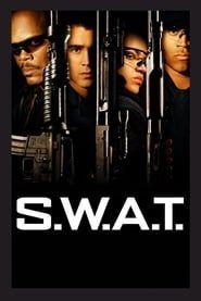 S.W.A.T. 2003