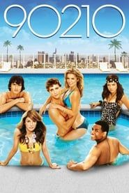 Watch 90210 2008
