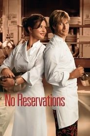 No Reservations 2007