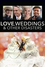 Love, Weddings and Other Disasters 2020