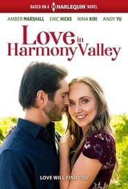 Love in Harmony Valley 2020