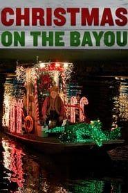 Christmas on the Bayou 2013