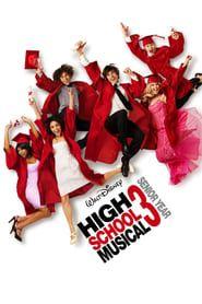 High School Musical 3: Senior Year 2008