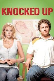 Knocked Up 2007